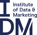 IDM - Institute of Data and Marketing