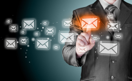 Email Marketing Courses and Qualifications