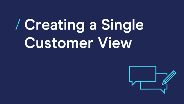 Creating a Single Customer View_Research articles.png