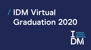 IDM Virtual Graduation 2020.png