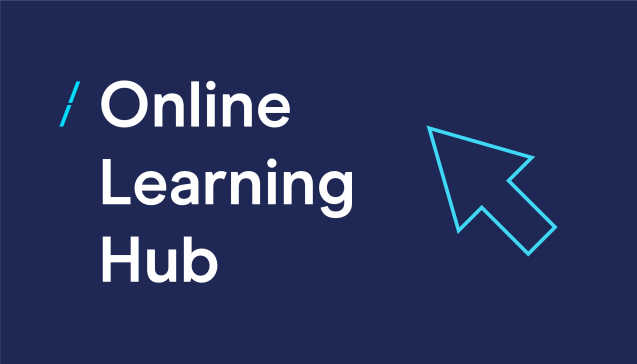 Online learning hub-10.jpg