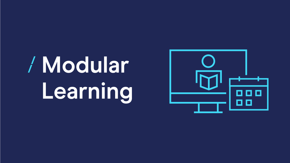 modular-learning-img.png