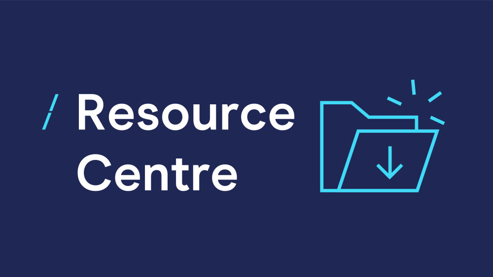 resource centre image.png