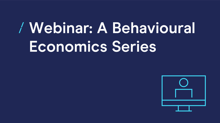 behavioural economics webinar img.jfif