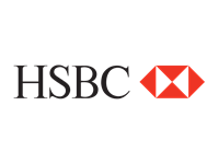 HSBC Case Study for IDM