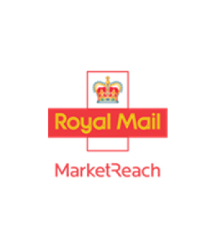 T-untitled_0004_royal-mail-logo-102.jpg